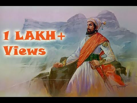 Video Nitin Bangude Patil Best Inspirational Speech For Society on Chhatrapati Shivaji Maharaj download in MP3, 3GP, MP4, WEBM, AVI, FLV January 2017