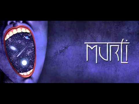 Video Tujhe Bhula Diya (Lost Version) NEW LYRICS By M U R L I - The Band download in MP3, 3GP, MP4, WEBM, AVI, FLV January 2017