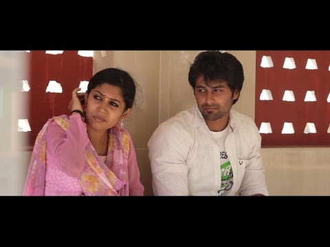 3 Santhipugal short film