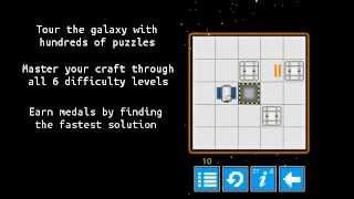 Airlock YouTube video