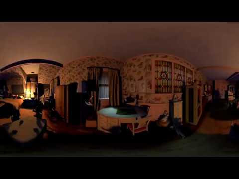 Annabelle: Creation - Bee's Room VR (ซับไทย)
