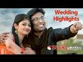 Wedding Video Highlight at Puri | Studio Flaaash Official Video | Bhubaneswar