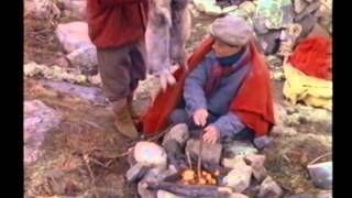 Video Lost in the Barrens (1990) - Full Movie MP3, 3GP, MP4, WEBM, AVI, FLV Agustus 2018