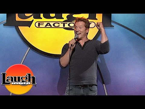 Video Bill Dawes - President Trump (Stand up Comedy) download in MP3, 3GP, MP4, WEBM, AVI, FLV January 2017