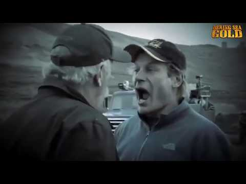 Bering Sea Gold S12E09 Gold Is Thicker Than Blood (Jun 27,2020) || Bering Sea Gold 2020