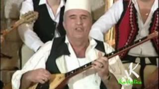 Vllezrit Qetaj-Këngë Për Rapsod