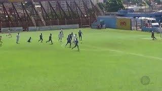 Rodada tem partidas importantes na Bezinha e decisivas na A-3 para os times da região