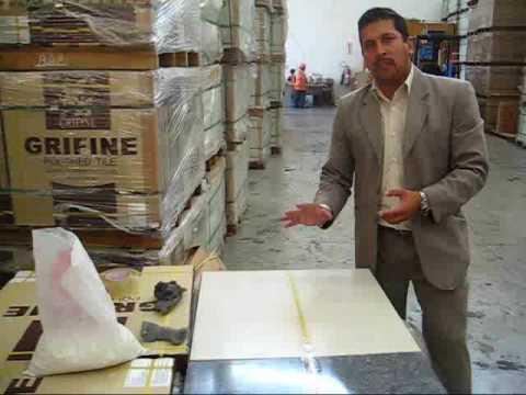 Limpiar porcelanato opaco videos videos relacionados - Limpiar porcelanico ...