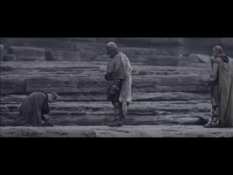 A VIKING SAGA: THE DARKEST DAY Official Trailer (2013) - Gareth John Bale, Ian Dicks, Richard Elfyn