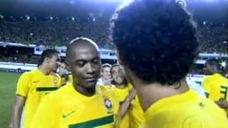 http://www.bolanascostas.com.br
