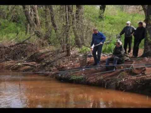рыбалка на днепре в районе балабино и кушугума видео