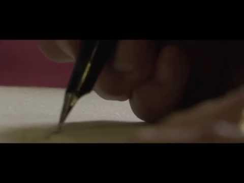 """Il Video """"Il tuo Gabriele"""" realizzato da Eros Achiardi e Barbara Maffeo al Vittoriale con Roberto Tesconi"""