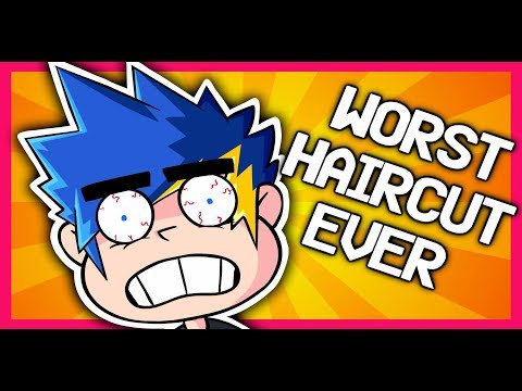 GOOD OR BAD HAIRCUT you be the judge hair cut hairdresser salon blow dry