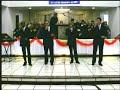 Quarteto Adoração - Jerusalém - Quarteto Adoração