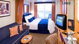 Brilliance Of The Seas Rooms Site Youtube Com