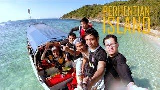 Perhentian Island Malaysia  city pictures gallery : GoPro Hero3+: Perhentian Kecil Island, Terengganu | Malaysia