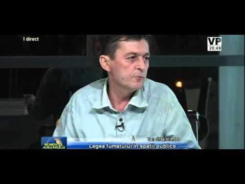 Emisiunea Momentul Adevarului – 8 decembrie 2015 – partea I