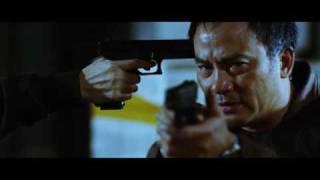 Nonton Black Ransom Trailer                       Film Subtitle Indonesia Streaming Movie Download