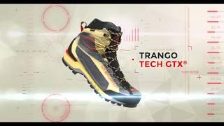 La Sportiva - Trango Tech GTX by La Sportiva