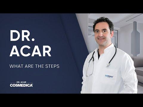 implante-capilar-preço-turquia