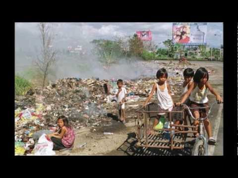 How does pollution affect human health youtube