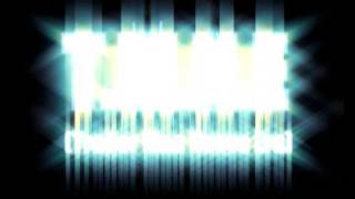 Argentina@Musica@Electro@Free Step Y Hard Step@The Dancer Man@