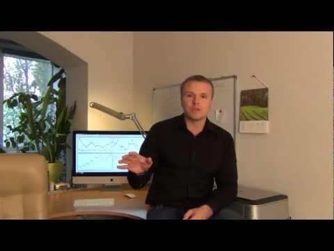 Скачать форекс обучение видео