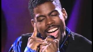 Chris Rock - Funny Racist jokes (First Part) full download video download mp3 download music download