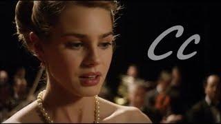 Nonton 5 Minute Movies  Vanessa Hessler Is Cinderella Film Subtitle Indonesia Streaming Movie Download