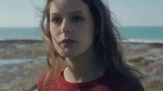 Video La vie devant elles saison 2 MP3, 3GP, MP4, WEBM, AVI, FLV Mei 2017