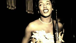 Sarah Vaughan - Stormy Weather (1960)