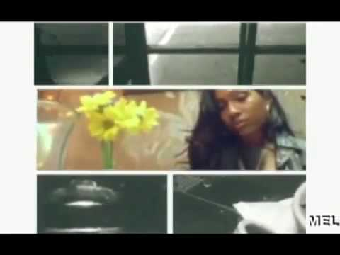 Melanie Fiona - Monday Morning lyrics