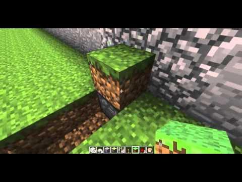 Minecraft - Decoraciones para casas