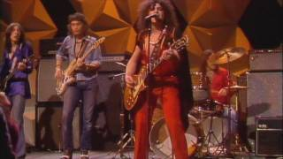 T-Rex - Bang A Gong Get It On