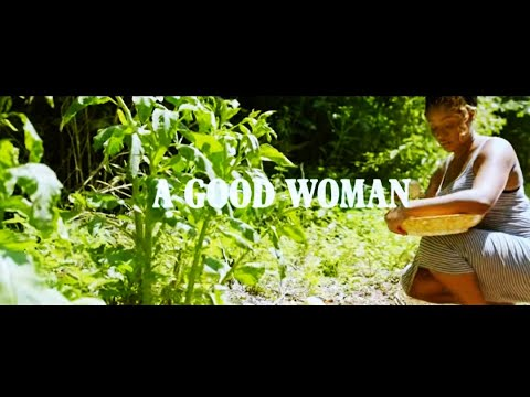 Wizflash_ A good woman (official Video )