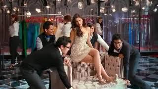 Video Student of the year full movie full  HD Quality   Varun Dhawan MP3, 3GP, MP4, WEBM, AVI, FLV April 2018