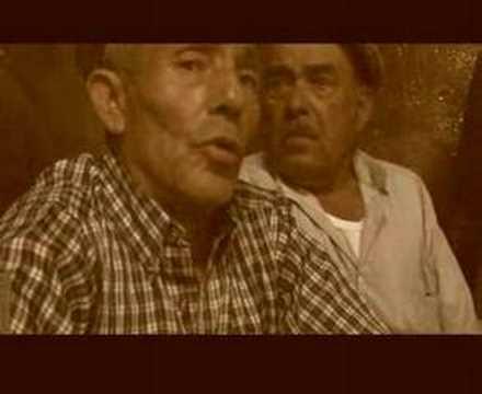 cante alentejano - uma das mais emblemáticas modas do cante alentejano - género musical característico do Baixo Alentejo - aqui cantada pelos Ceifeiros de Cuba, na Taberna do L...
