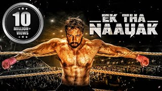 Video Ek Tha Naayak (The Real Signham) | South Movies Hindi Dubbed 2015 | Bollywood Full Movies | Sudeep MP3, 3GP, MP4, WEBM, AVI, FLV Agustus 2018