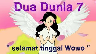 Video Kartun Lucu - Dua Dunia 7 - Animasi  Anak Indigo Lucu Horor Indonesia MP3, 3GP, MP4, WEBM, AVI, FLV Mei 2019