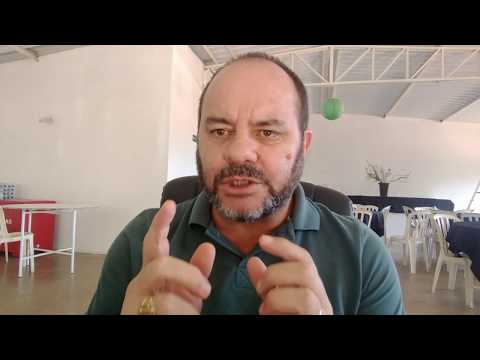 O que pode acontecer na MMM Brasil