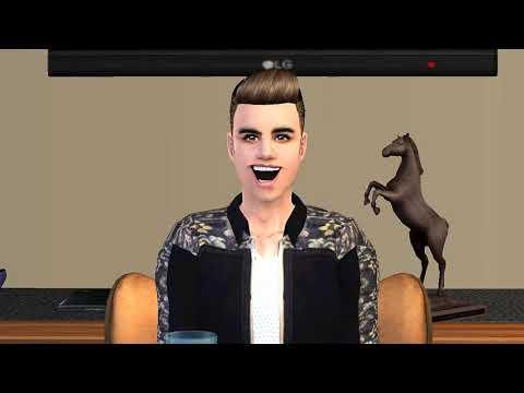 Justin Bieber Deposition Spoof (14+)