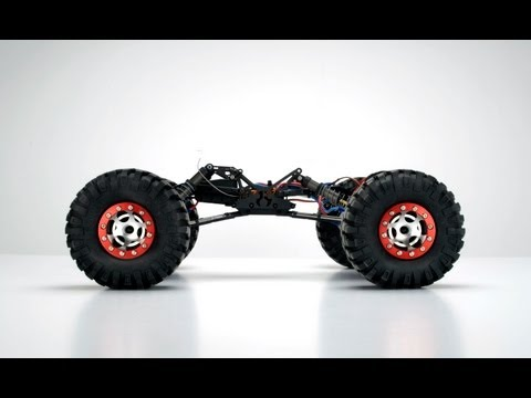 robotics - Inspectorbots produces a line of ground based robotic platforms. They also offer custom robotic solutions. The video shows some of the custom projects which ...