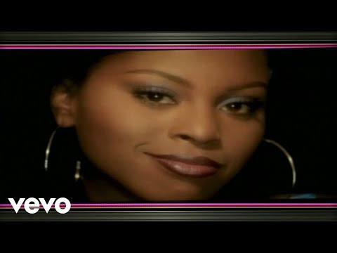 Foxy Brown & Baby Cham - Tables Will Turn (2001)