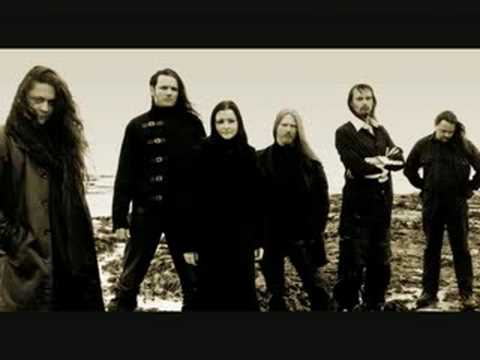 doom metal - my dying bride a sea to suffer in the angel and the dark river doom metal my dying bride.
