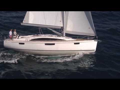 Bavaria Vision 42video