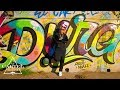 Daddy Yankee | Dura (Video Oficial)