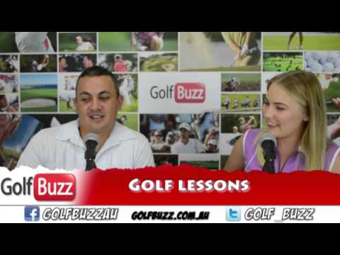 Golf Lessons Sydney- Must Watch Video on Golf Lessons by Golf Buzz