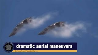 Video This Video Shows What the F-35 Can Really Do, jaw-dropping maneuvers MP3, 3GP, MP4, WEBM, AVI, FLV Agustus 2019