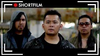 Video iKLan Gangster 2 (shortfilm) MP3, 3GP, MP4, WEBM, AVI, FLV Maret 2018
