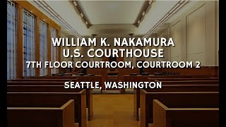 Download Video 15-72601 Adan Guzman-Hernandez v. Jefferson Sessions MP3 3GP MP4